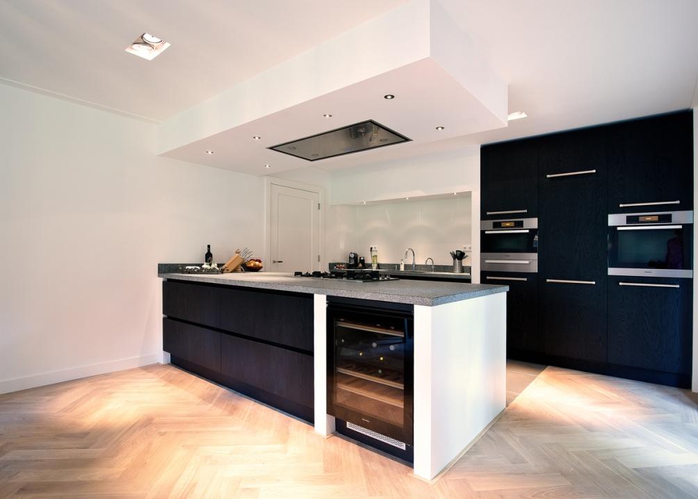 interieur fotografie voor van galen keuken bad